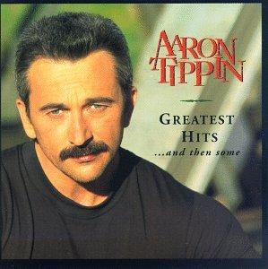 Aaron Tippin - Tippin, Aaron - Zortam Music
