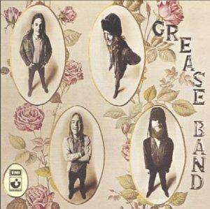 GREASE - GREASE - Zortam Music