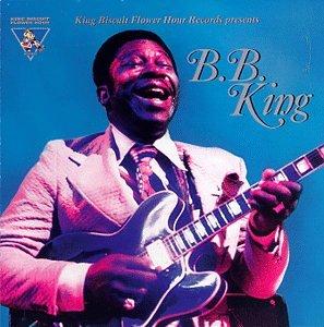 B.B. King - ~Bluesway61029 - Zortam Music
