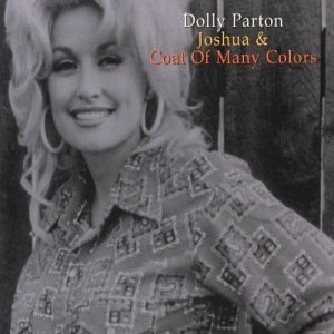 DOLLY PARTON - Selection Of Country Girls - Zortam Music