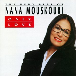 Nana - Only Love: The Best of Nana - Zortam Music