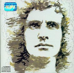 Roberto Carlos - Detalhes - Zortam Music