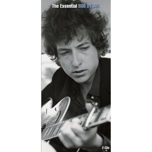 Bob Dylan - Pat Garret And Billy The Kid - Zortam Music