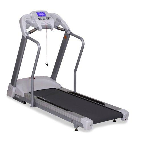 Amazon Bowflex Treadclimber Tc5000: Treadmill Online Store: Star Trac ST Fitness 8920 Treadmill