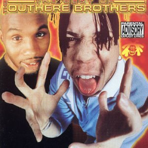 Outhere Brothers - Best of Outhere Brothers - Zortam Music