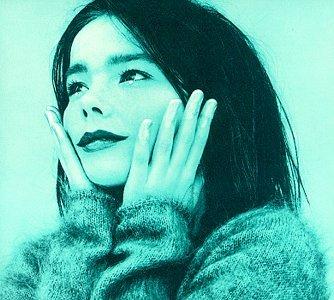 Bjork - Venus as a Boy - Zortam Music