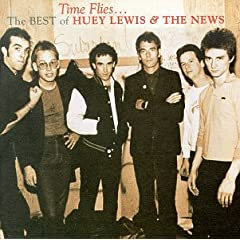Huey Lewis And The News Discography[tntvillage org] preview 7