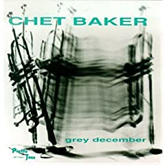 Chet Baker Discography Project 1 5 TheDadDyMan preview 5