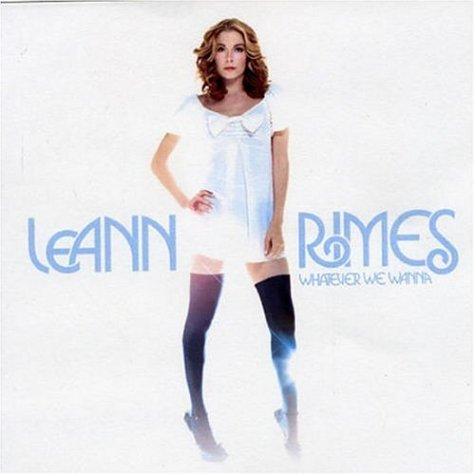Leann Rimes - V - Zortam Music