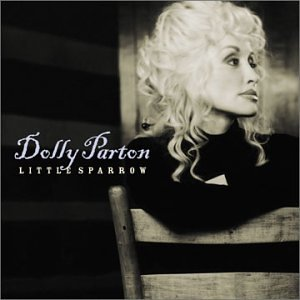 DOLLY PARTON - The Acoustic Collection: 1999-2002 Disc 2 - Zortam Music