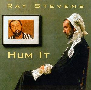 Ray Stevens - Hum It - Zortam Music