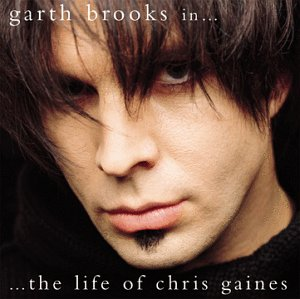 Chris De Burgh - In The Life Of Chris Gaines - Zortam Music