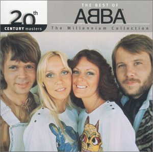 Abba - The Best - Zortam Music