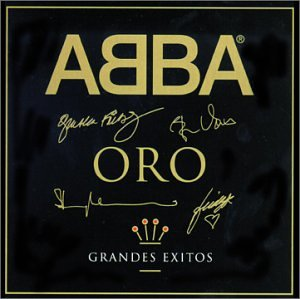 Abba - Oro - Grandes Exitos - Zortam Music
