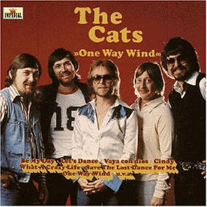 Cats - Camping Top 100 2006 - Zortam Music