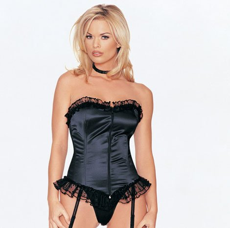 satin_lingerie_corset.jpeg
