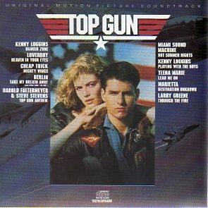 Harold Faltermeyer - Top Gun - Zortam Music
