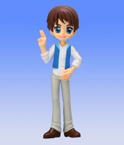 Yes!プリキュア5 キュアドール! 小々田コージ