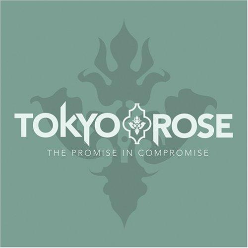 Tokyo Rose - Warped Tour 2007 Compilation [Disc 2] - Zortam Music