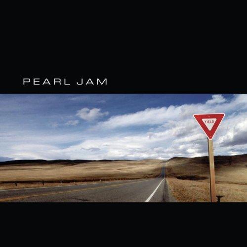 Pearl Jam - Yield - Zortam Music