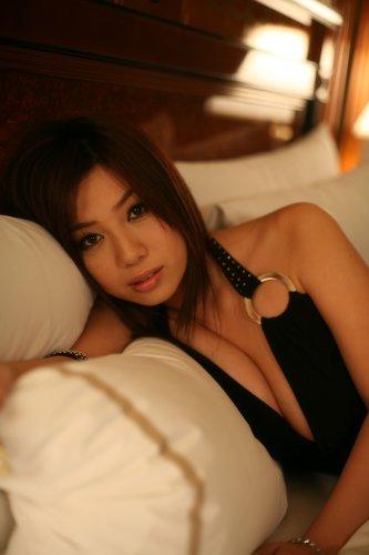 石川真琴 Busty Beauty 画像6