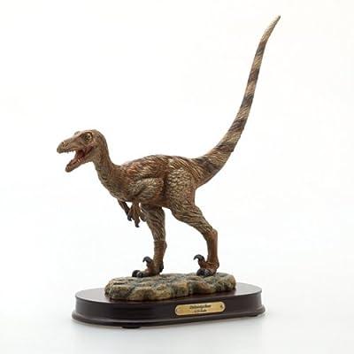 Deinonychus (Favorite)