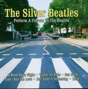 Beatles - Tribute to the Beatles - Lyrics2You