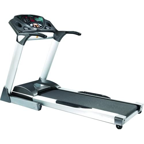 Landice Treadmill Replace Safety Key: My Blog
