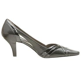 Women's Woorking Shoes