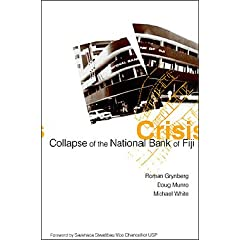 The Collapse of NBF