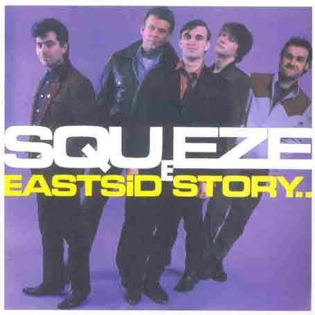 Squeeze - Disc_121906_17 - Zortam Music