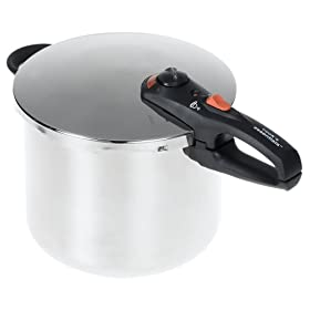 1001 ways to save september 2007 todays gold box deal of the day at amazon is a fagor 12 piece pressure cooker and canner set for 70 with free super saver shipping fandeluxe Images