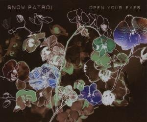 Snow Patrol - Open Your Eyes - Zortam Music