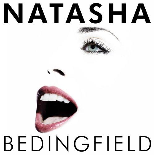 Natasha Bedingfield - N.B - Zortam Music