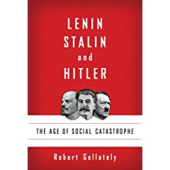 a comparison and contrasting the economic policies of lenin and stalin and evaluate their success Compare and contrast the economic to what extent was the ussr an orthodox communist state under either lenin or stalin evaluate the impact of the policies of.