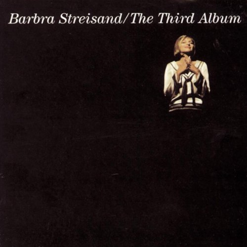 Barbra Streisand - The Third Album - Zortam Music