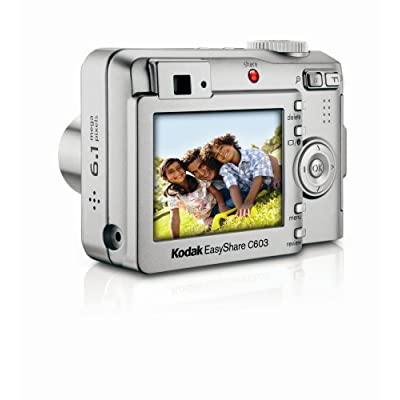 http://ec1.images-amazon.com/images/I/41psU2NMGCL._SS400_.jpg