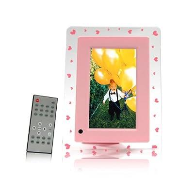 http://ec1.images-amazon.com/images/I/41qL7qJ78EL._SS400_.jpg