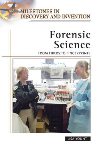 forensic science soil and impressions How to make a plaster cast of a footwear mark, tyre impression or animal footprint it is sometimes necessary at a crime scene to make a cast of a footwear or tire mark impression in soil plaster of paris can be used to make a quick-drying and -setting cast of an impression this preserves the mark for later examination by a forensic.