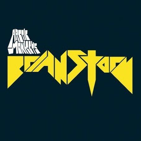 Arctic Monkeys - Brianstorm - Zortam Music