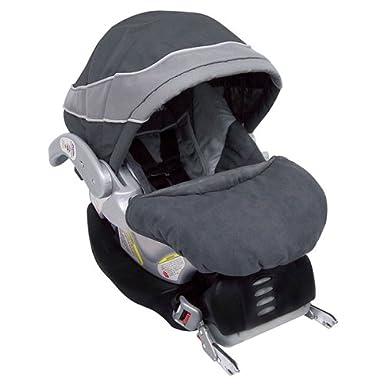 seatssparco f500k convertible baby seatgrey baby trampoline. Black Bedroom Furniture Sets. Home Design Ideas
