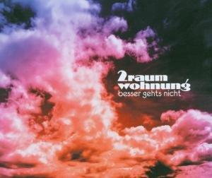2raumwohnung - Besser Gehts Nicht (CD1) - Zortam Music