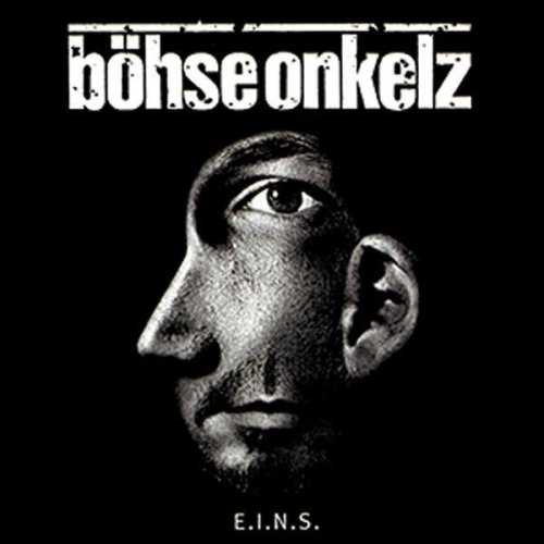Böhse Onkelz - E. I. N. S. - Zortam Music