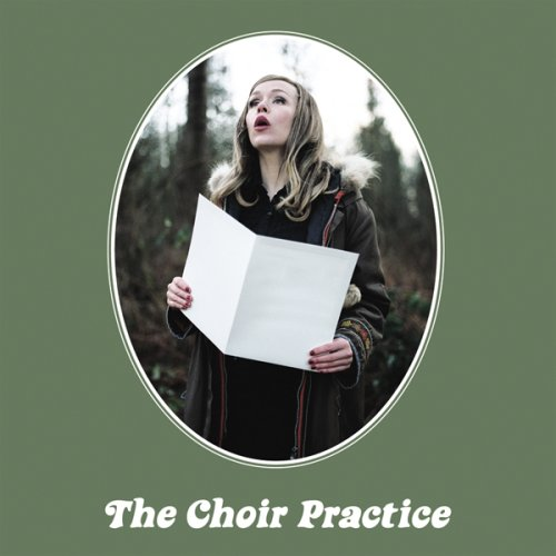 The Choir Practice: The Choir Practice