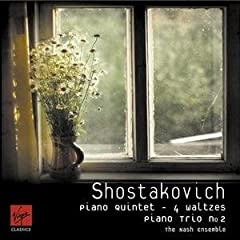 analysis shostakovich piano trio no You are at: home » la scena online » cd and book reviews » cd review - the mirror with three faces » shostakovich- piano trio no 2 lera auerbach- piano trios no 1 and no 2.