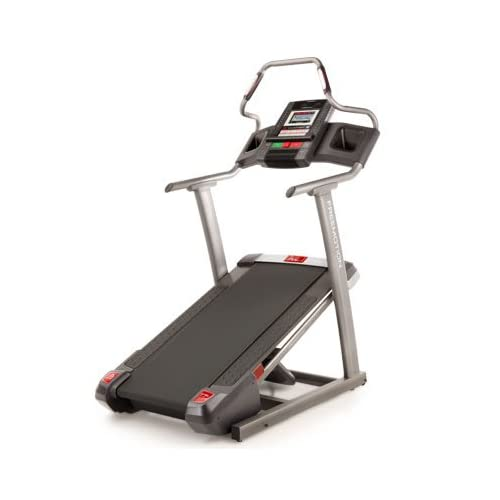 Freemotion Incline Trainer Comparison Review: Treadmill Online Store