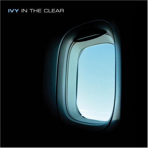 Ivy - In The Clear - Zortam Music
