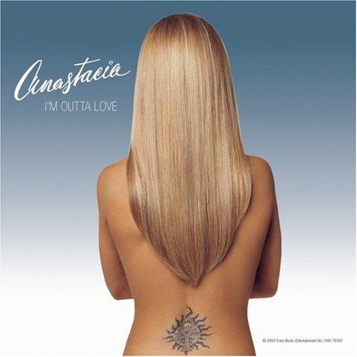 Anastacia - I