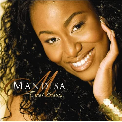 Mandisa - True Beauty