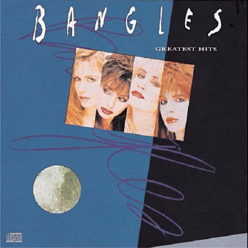 The Bangles - The Bangles - Greatest Hits - Zortam Music